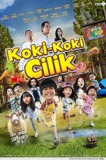 film Koki-Koki Cilik sub indo lk21
