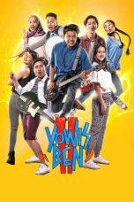film Yowis Ben 2 sub indo lk21
