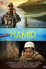 film Hamid sub indo lk21