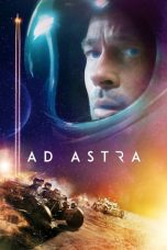 film Ad Astra subtittle indonesia