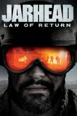 film Jarhead: Law of Return lk21