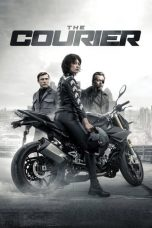 Nonton film The Courier subtittle indonesia