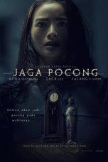 film Jaga Pocong HD
