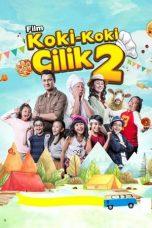 film Koki-Koki Cilik 2 download
