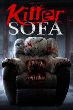 film Killer Sofa subtittle indonesia dunia21