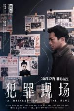 film A Witness Out of the Blue subtittle indonesia