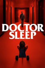 film Doctor Sleep subtittle indonesia