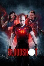 film Bloodshot subtittle indonesia
