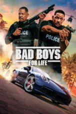 Bad Boys for Life 2020 sub indo