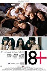 Nonton film 18+ subtittle indonesia
