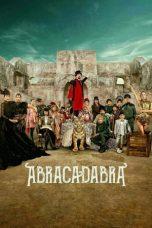 film Abracadabra subtittle indonesia