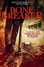 Bone Breaker sub indo