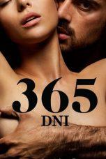 Nonton film 365 Days lk21 subtittle indonesia
