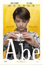 film Abe subtittle indonesia