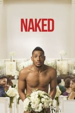 film Naked subtittle indonesia