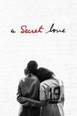 film A Secret Love subtittle indonesia